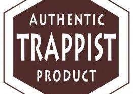 Logotipo cerveja Trapista