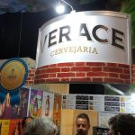 Verace Cervejaria