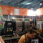 Cervejaria Mistura Clássica