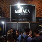 Cervejaria Morada Cia Etílica