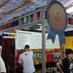 Cervejaria Maniba