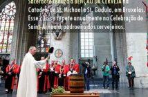 Fonte: CNS foto / Francois Lenoir, Reuters, 06 de setembro de 2013.